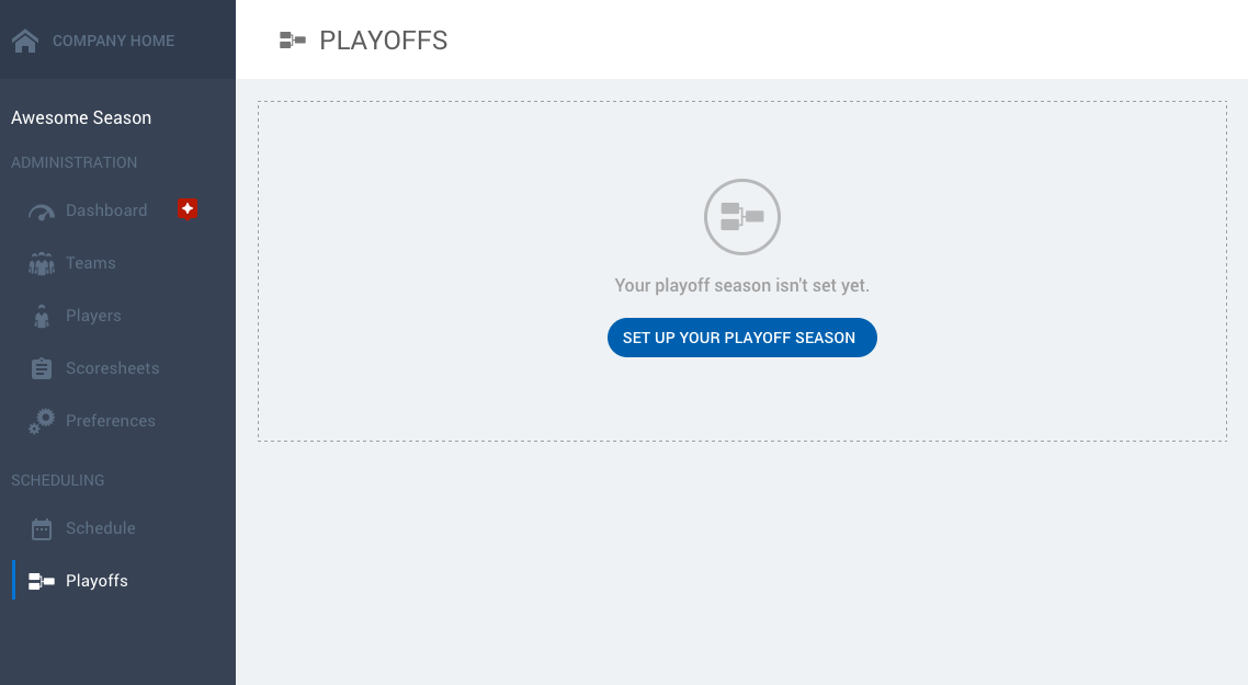 Set_up_playoffs.png