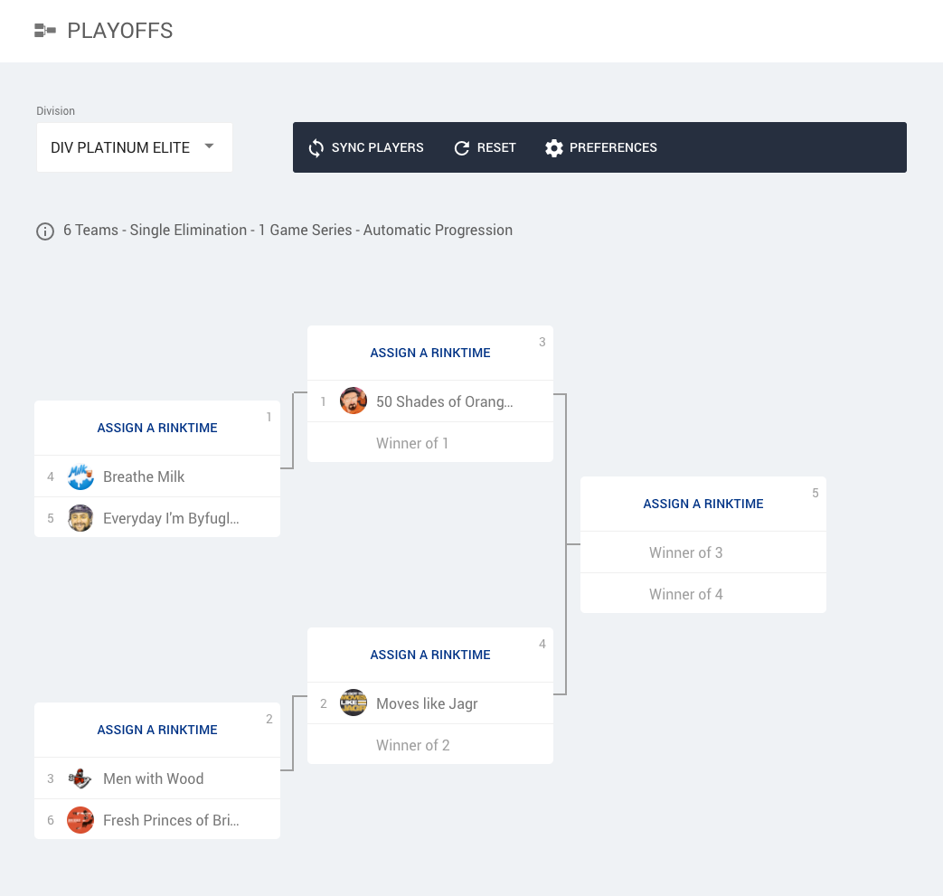 playoff-bracket.png